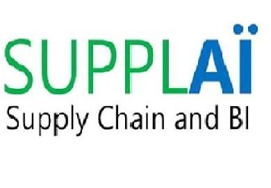 cropped-logo-supplai-2