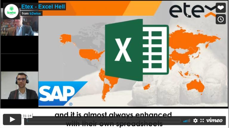 etex-1