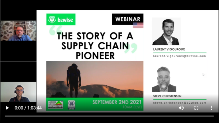 story-supply-chain-pioneer